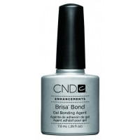 CND Brisa Bond 0.25oz {7.3 ml}