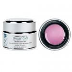 CND Brisa Cool Pink Opaque Gel {42 gr}