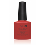 Shellac Lobster Roll {7.3 ml}