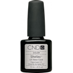 Shellac Base Coat Small {7.3 ml}