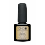 Shellac Top Coat Small {7.3 ml}