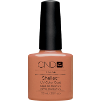 Shellac Cocoa {7.3 ml}