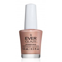 Everglaze BEACH BEIGE {14 ml}