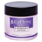 EzFlow A-Polymer Pink 113 gr