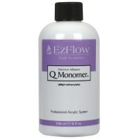 EzFlow QMonomer 236ml (8oz)