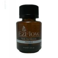 EzFlow Primer 14 ml