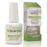 Gelish Vitagel STRENGHT {15 ml}