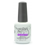 Gelish Foundation Gel {15 ml} База