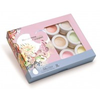 Harmony Acrylic Collection Melody (12 pcs x 7 gr)