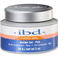 IBD Builder Gel PINK 56gr (2oz)