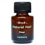 IBD Natural Nail Primer 0,5 oz