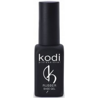 Kodi Rubber Base Coat {12 ml}