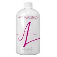 NSI Attraction Nail Liquid 240 ml {Мономер}