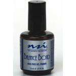 NSI Balance Bond (Acid-Free) Primer 15 ml (0,5 Oz)