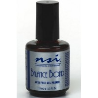 NSI Balance Bond (Acid-Free) Primer 15 ml (0,5 Oz)