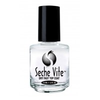 Seche Vite Dry Topcoat 14ml